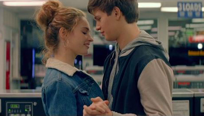 baby-driver-lily-james-ansel-elgort-670-380.jpg